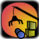 建筑游戏 Building Game