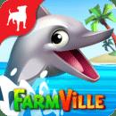 FarmVille: 热带逃生