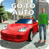 Go To Auto: Crime City
