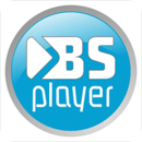 BS播放器 BSPlayer