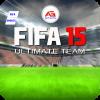 ProTricks FIFA 15