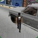 侠盗新世界3D