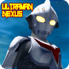 Guide Ultraman Nexus
