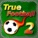 真实足球经理2 True Football 2