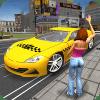 自由 出租车 模拟器 2017年