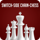 Switch-Side Chain-Chess
