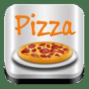 美味披萨大全