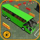 公共汽车及长途客车驾驶3D