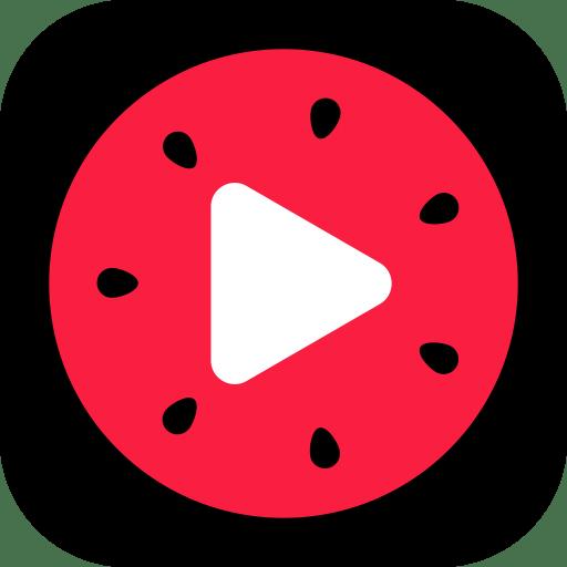 西瓜视频(原头条视频)