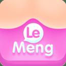 雷霆小萌宠LeMeng