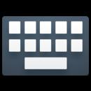 Xperia Keyboard