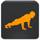 runtastic Push-Up