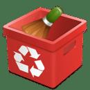 root系统程序卸载器