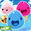 Ultimate Slime Rancher Guide