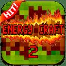 Energy Craft 2