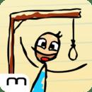 Hangman Hero