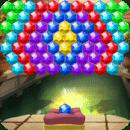 Bubble Magic Gem Shooter