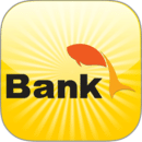 泰隆银行手机银行