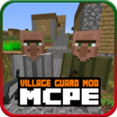 Village Guards Mod