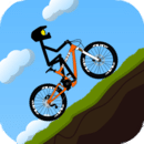 Free Bicycle Racing Game
