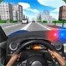 警车训练场 Police Fast Car Driving 3D