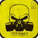 Z.O.N.A X计划 终极版
