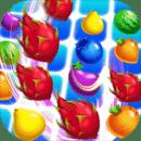 水果疯狂消除2--大丰收