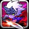 暗影之剑怪物猎人