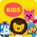 Kakao Kids