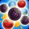 Bubble Fruits Match