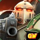 战锤40K:末日之战