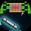 Break the Bricks - Best Games