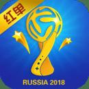 世界杯足彩