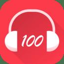 英语听力100分