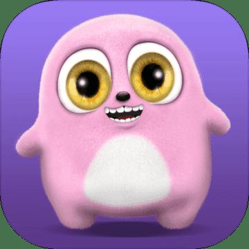 宠物游戏 - 宠物游戏 电子宠物