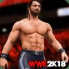 Guide WWE 2K18