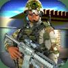 Soldier Games Operation - World Battle