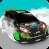 Rally racer 汽车拉力赛 - 漂移