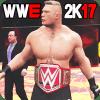 Guide WWE 2K17