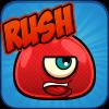 Red Ball Rush