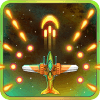 Space Shooter: Galaxy Force