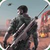 山狙击手 - FPS 3D战争
