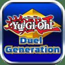 游戏王:决斗新世代(含数据包)
