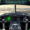 Airplane Pilot Simulator
