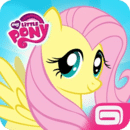 彩虹小马 MY LITTLE PONY