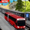 Metro Bus Sim 2017