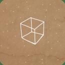 方块逃脱:哈维的盒子