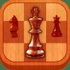 航讯国际象棋