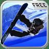 超级滑雪板 Snowboard Racing Ultimate