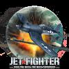 Jet Fighter Games : F18 War Wings : Air Shooter 3D